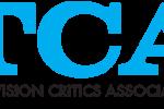 TCA_Logo_FINAL