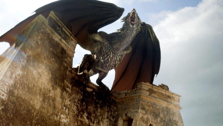 game of thrones season 6 episode 9 torrentfreak