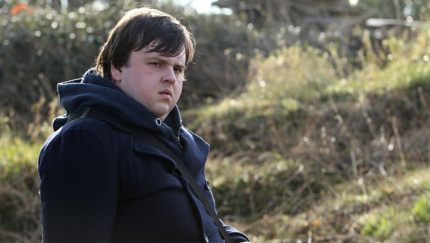 john bradley american pickersjohn bradley instagram, john bradley west, john bradley game of thrones, john bradley weight loss, john bradley artist, john bradley football, john bradley robin, john bradley commentator, john bradley twitter, john bradley west twitter, john bradley west manchester, john bradley, john bradley wwe, john bradley actor, john bradley-west wwe, john bradley ubs, john bradley hannah murray, john bradley west girlfriend, john bradley mode, john bradley american pickers