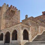 Torre_de_Bujaco