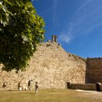 Photo: turismoextremadura.com