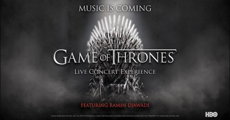 game-of-thrones-live-concert-tour