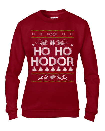The 2016 Game of Thrones Holiday Gift Guide | Watchers on the Wall ...