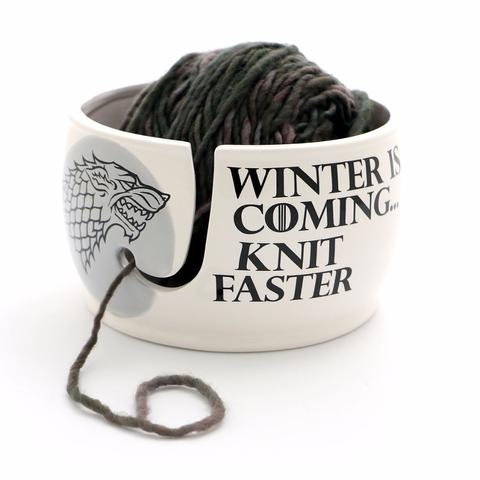 The 2016 game of thrones holiday gift guide watchers on for Christmas gifts for game of thrones fans