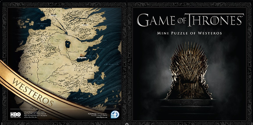 Win a Game of Thrones Westeros Mini Puzzle! | Watchers on ... Game Of Thrones Map Puzzle on action puzzle, world's biggest puzzle, baby name puzzle, teen titans puzzle, happy days puzzle, factoring puzzle, weather puzzle, resident evil 5 puzzle, dracula puzzle, jeremiah puzzle, little house on the prairie puzzle, truzzle puzzle, lord's prayer puzzle, get connected puzzle, fifty shades puzzle, wheel of time puzzle, assassin's creed revelations puzzle, connect puzzle, addicting games puzzle,