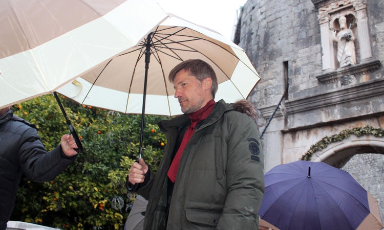 Photo: Ivana Smilovic/The Dubrovnik Times