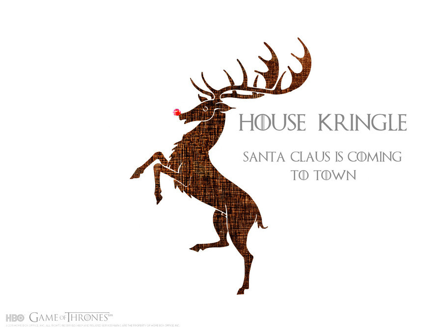 post-33426-House-Kringle-Game-of-Thrones-APny