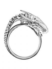 MEY Dragon Ring