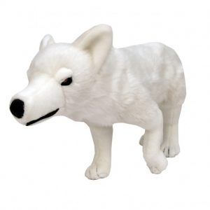 game-of-thrones-ghost-direwolf-plush_670