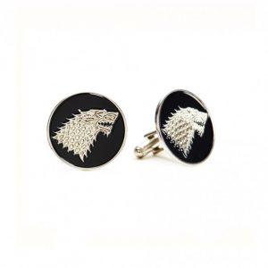 game-of-thrones-stark-cufflinks_670