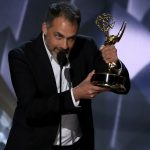 Miguel Sapochnik also won the award for Outstanding Directing For A Drama Series at the 68th Emmy Awards