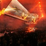 Music is Coming Game of Thrones Live Concert Experience