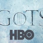 game-of-thrones-teaser-poster-season-7-700x1024