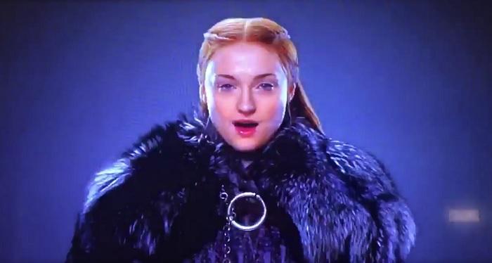 Resultado de imagem para game of thrones season 7 cast