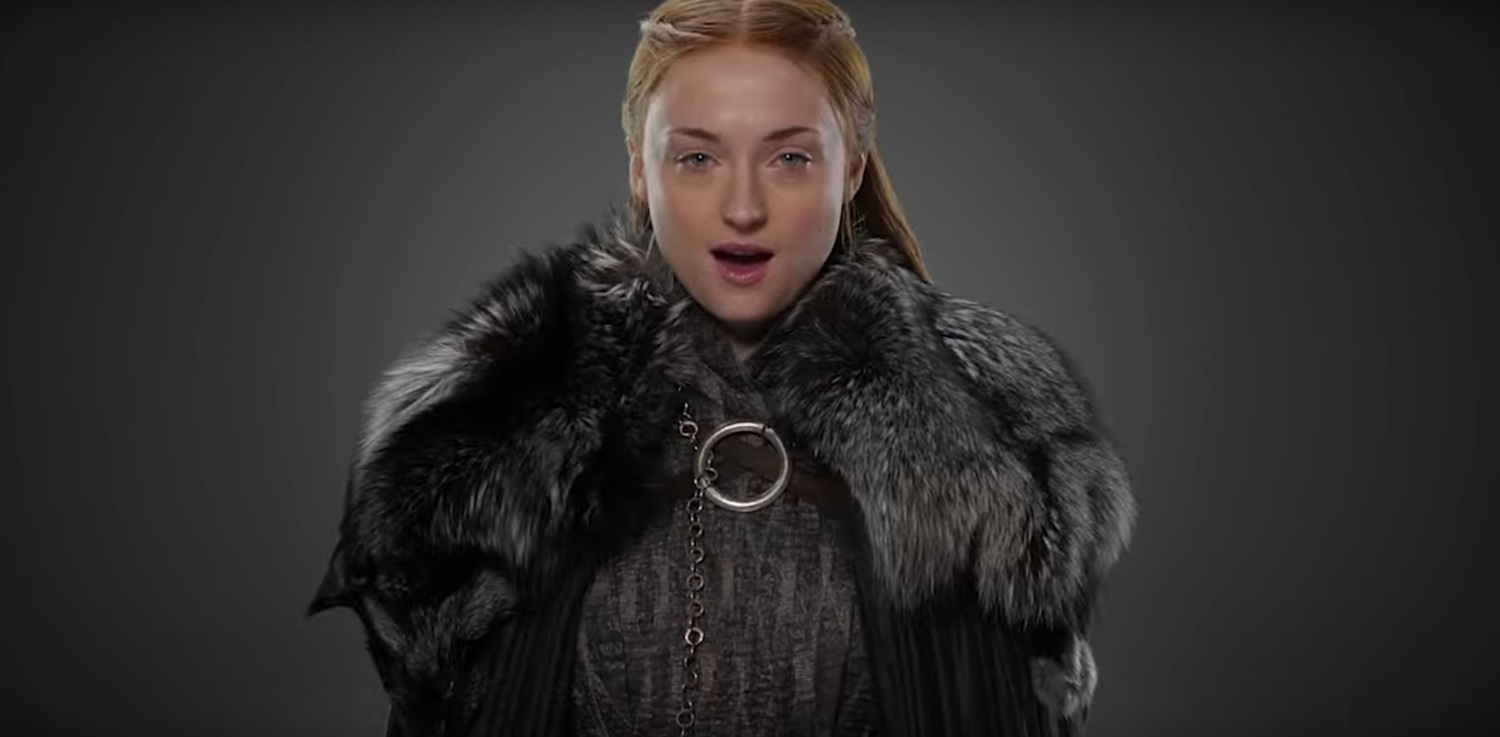 Hbo Releases 2 More Promo Videos Revealing Game Of Thrones