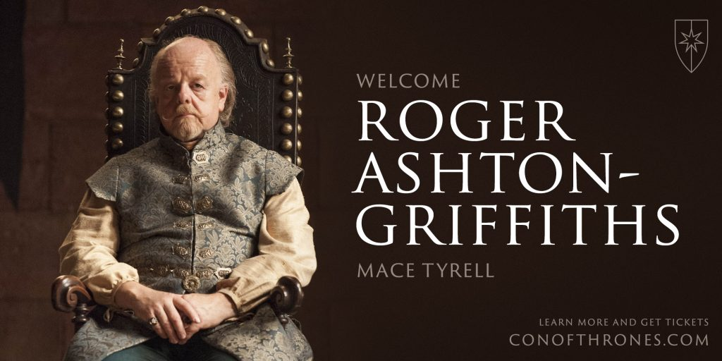 CoT_Special-Guests-Roger-Ashton-Griffiths