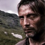 I've always wanted Mads Mikkelsen in GoT. He would make a pretty perfect Bloodraven in a potential Blackfyre series though!