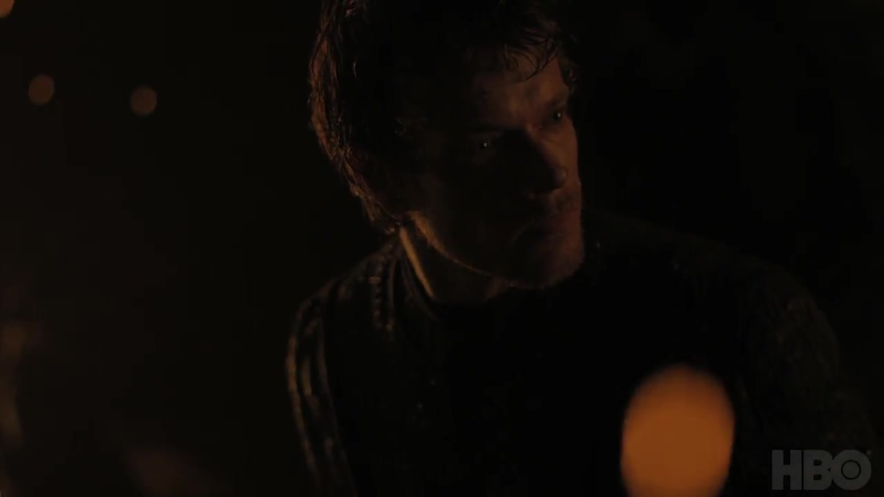18 Theon