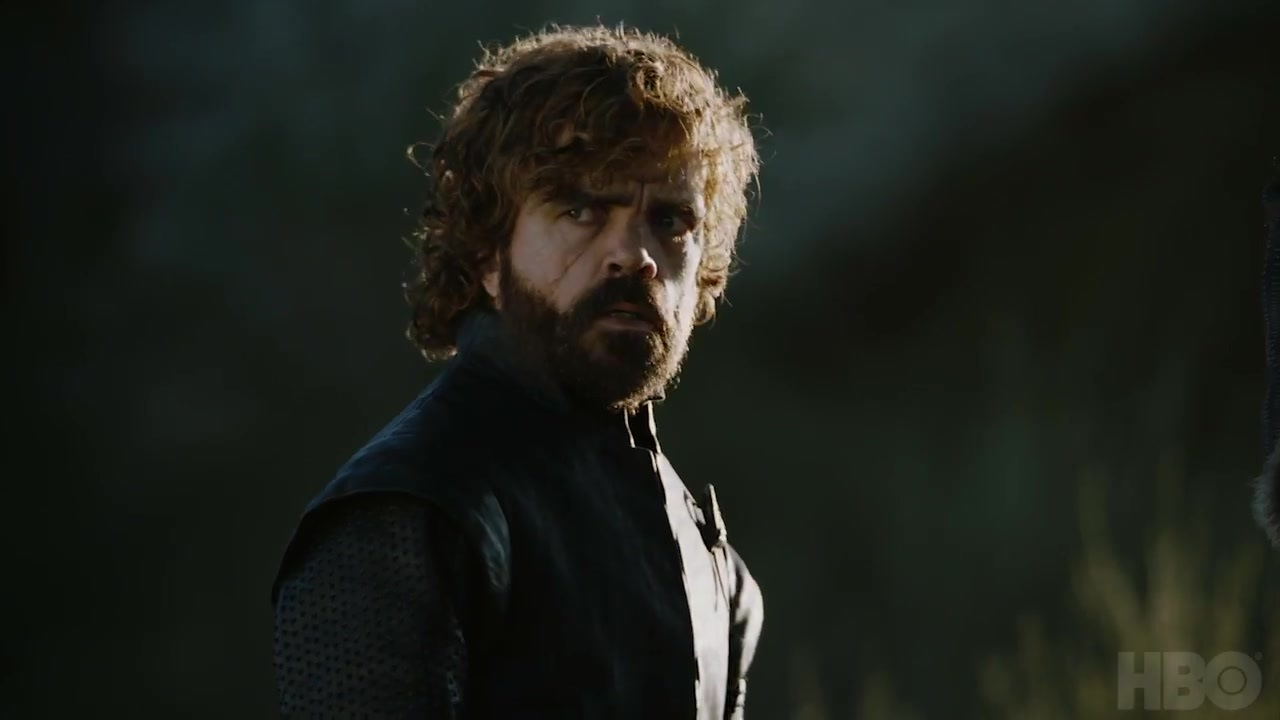 50 Tyrion looking