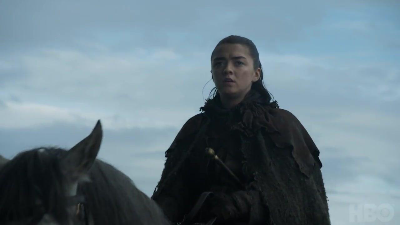 9 Arya