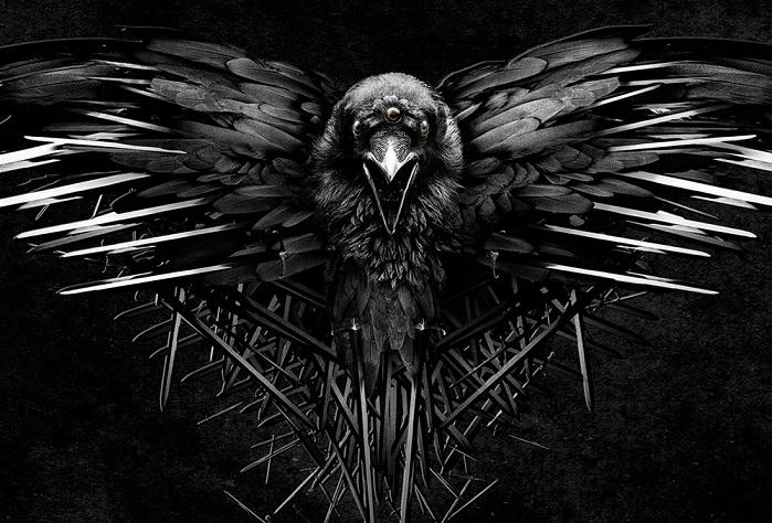 season 4 sword raven