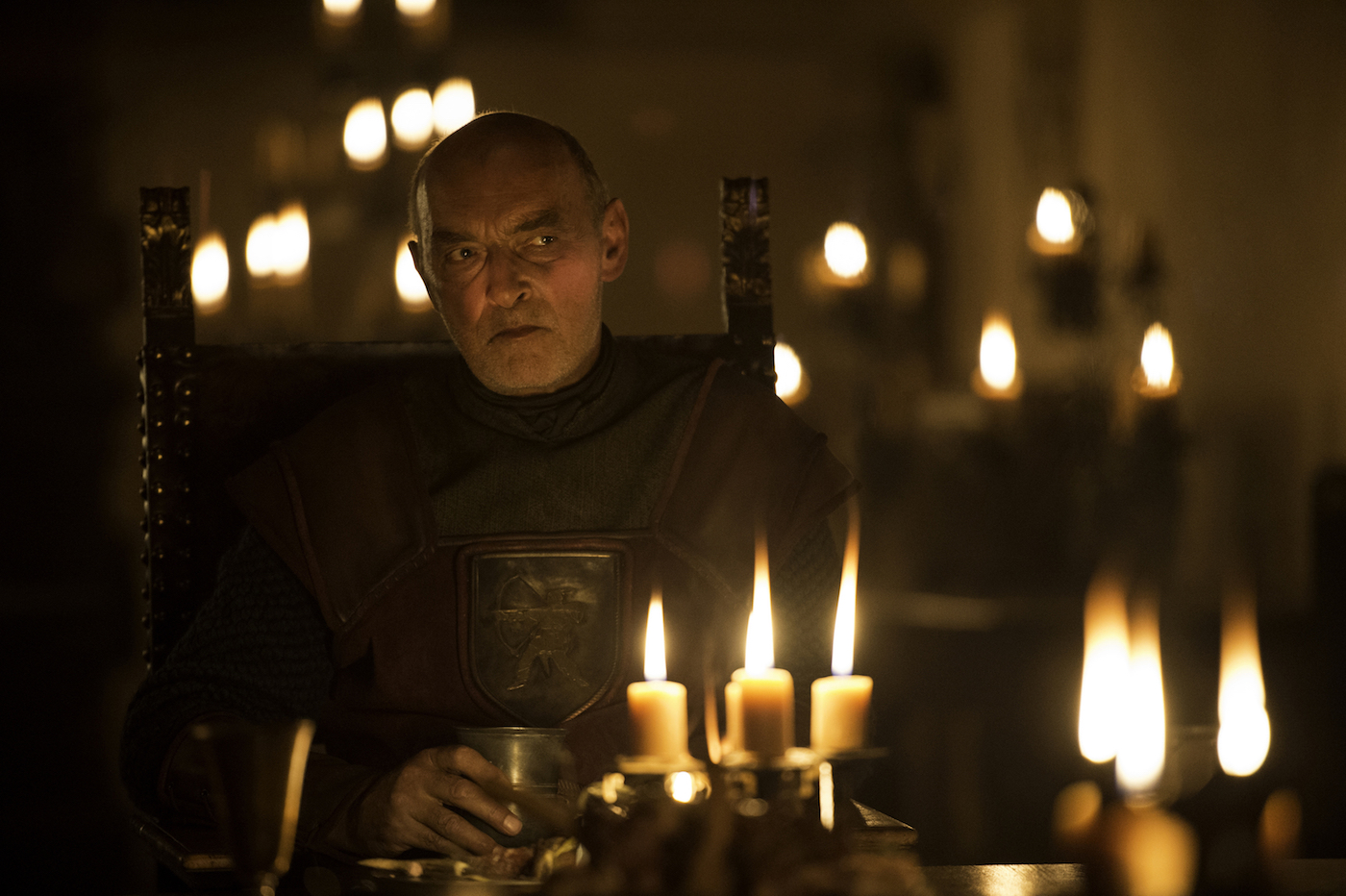 Blood of My Blood_Randyll Tarly