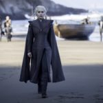 Daenerys-on-Dragonstone2