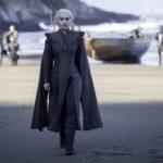 Daenerys-on-Dragonstone2
