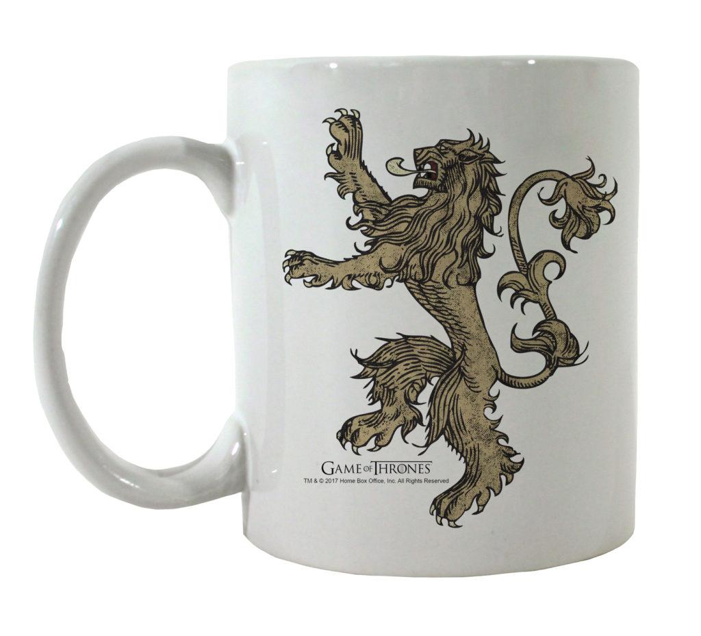 GOT_Mug