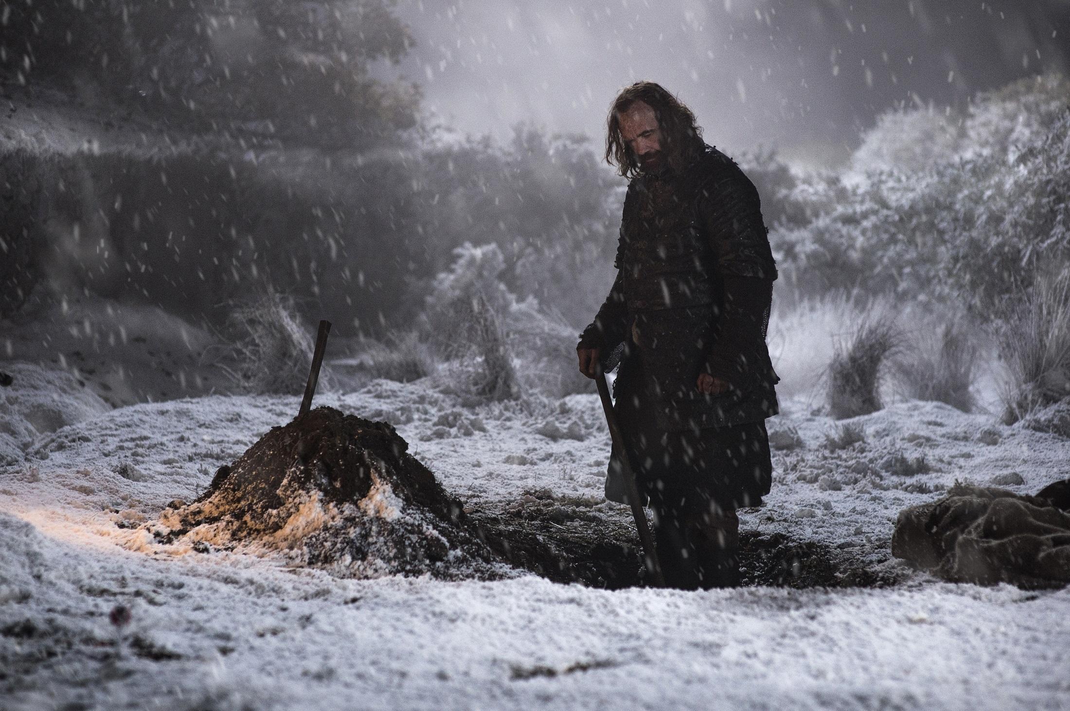 """Résultat de recherche d'images pour """"sandor clegane season 7 dragonstone"""""""