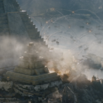 Meereen Battle 6x09 (7)