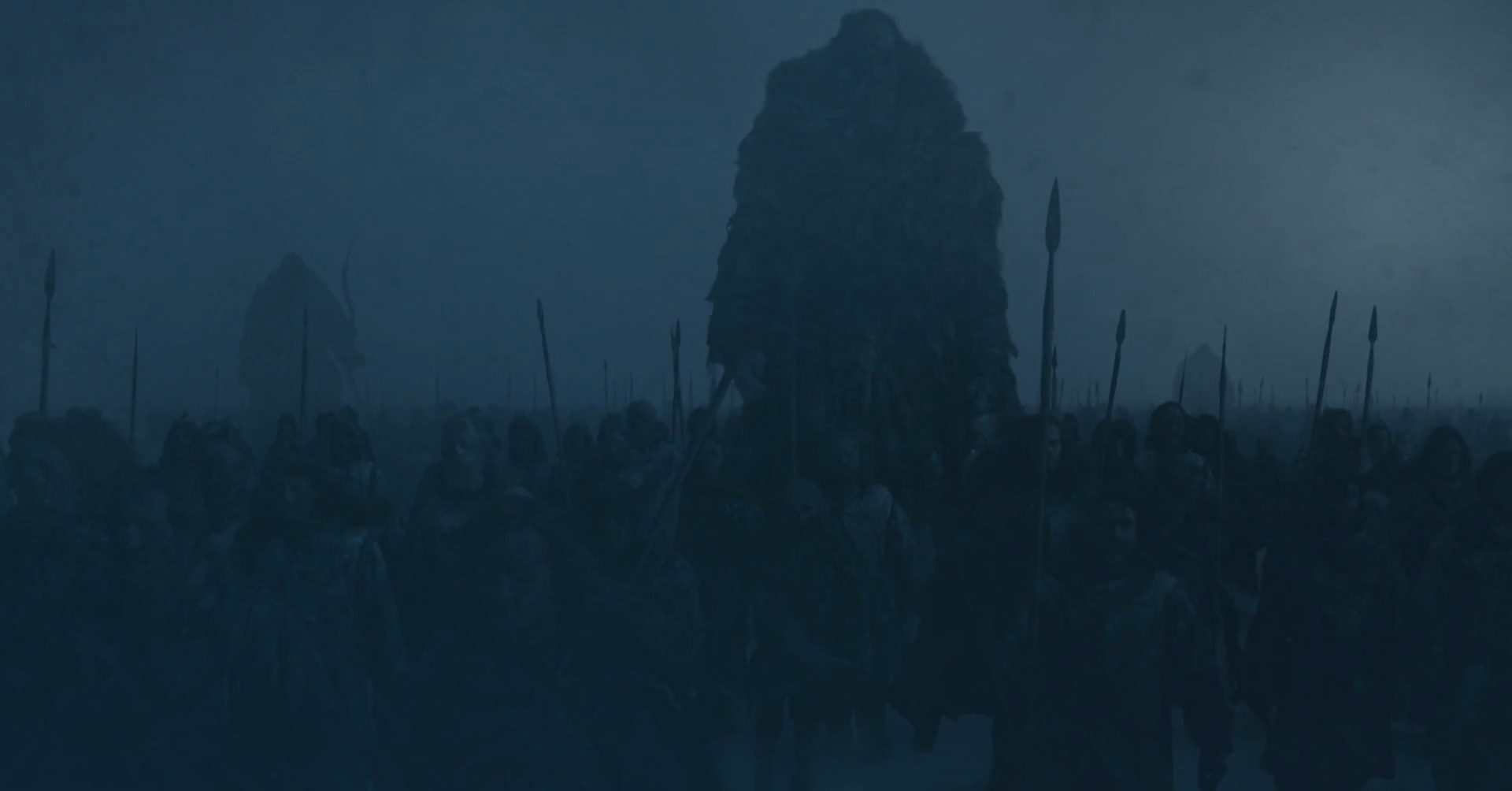 giant wight dragonstone