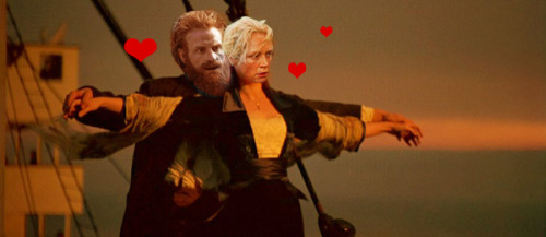 Image via http://hellogiggles.com/brienne-tormund-game-of-thrones-shipping/