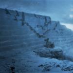 17 Wall - Eastwatch 7x05 (1)
