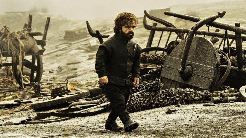 3 705 - Reach - Tyrion 1