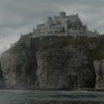 Casterly Rock 703 Season 7 A Queen's Justice