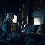Daenerys and Jon Game of Thrones