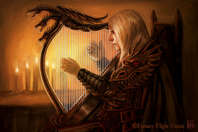 Felicia_Cano_Rhaegar_harp