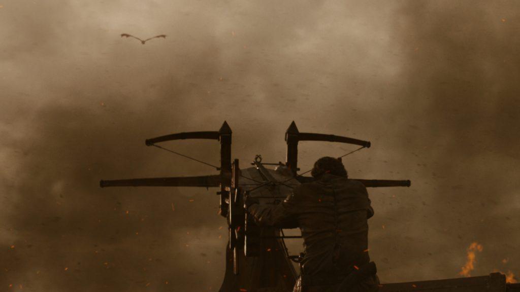 HBO (Photo 4)