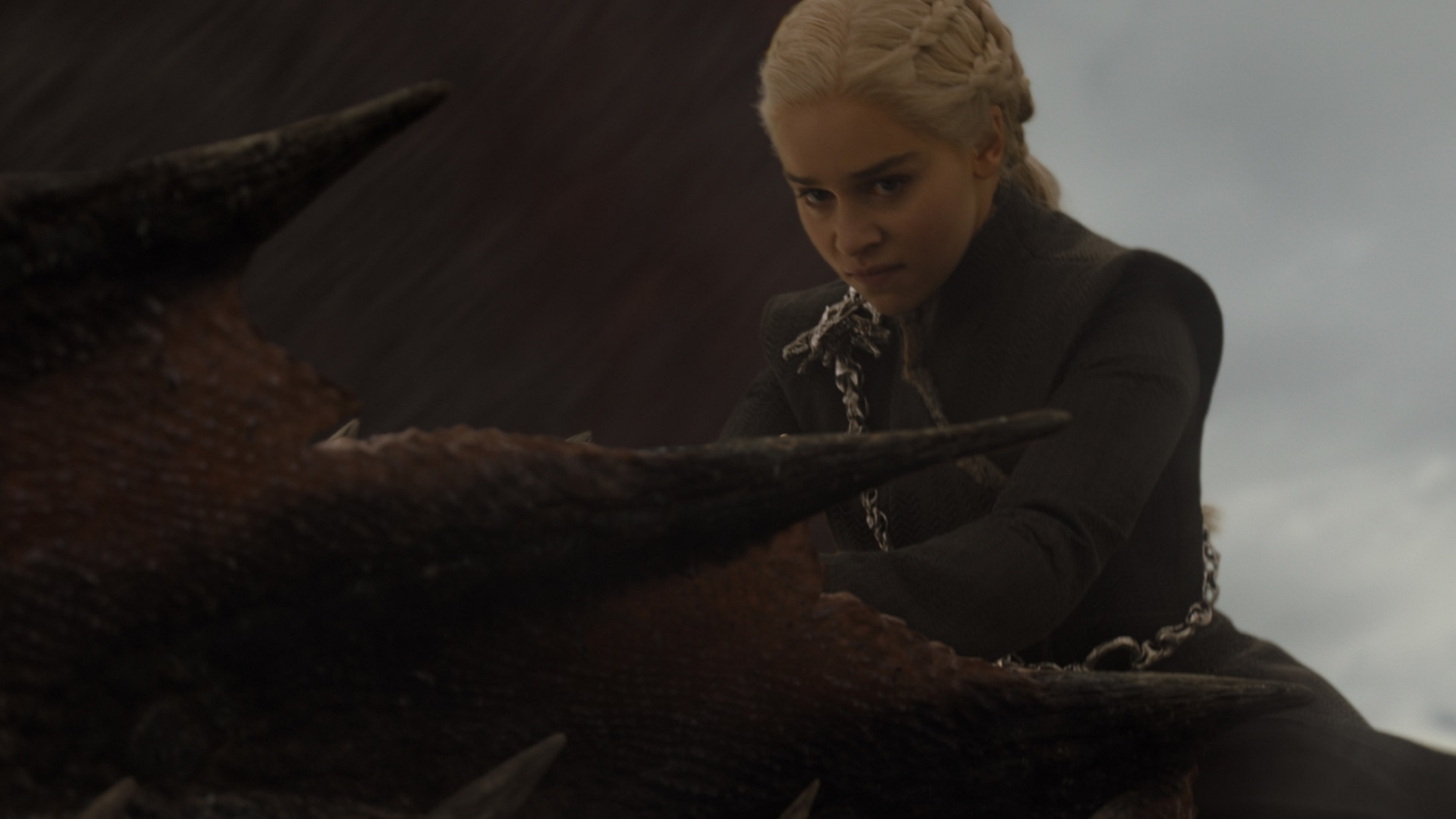 HBO (Photo 5)