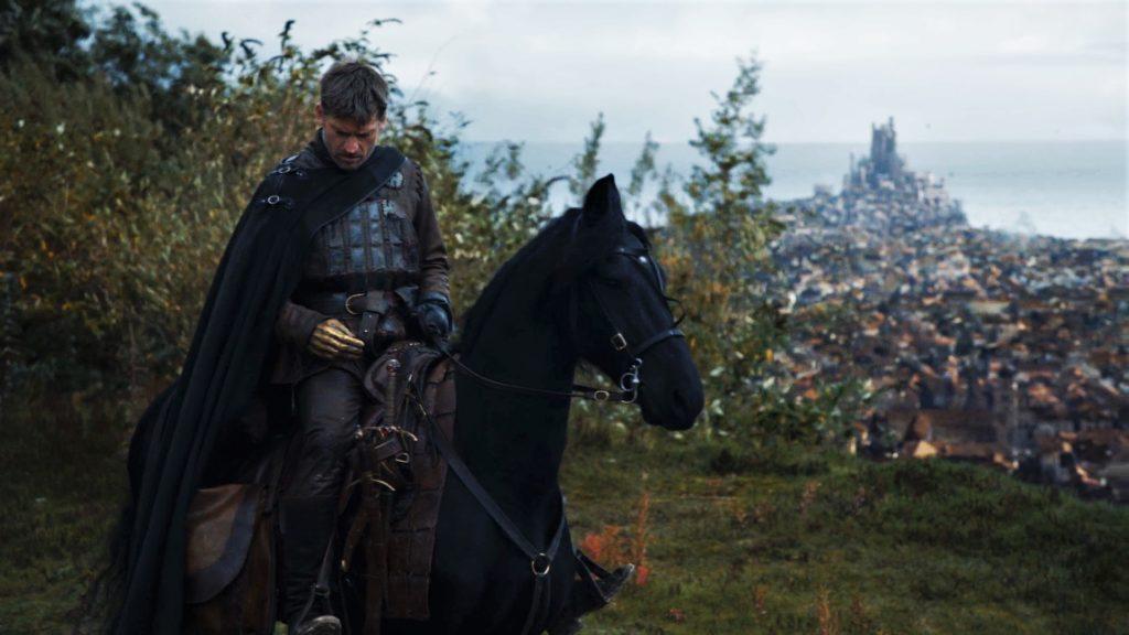 King's Landing (West) 7x07 (2)