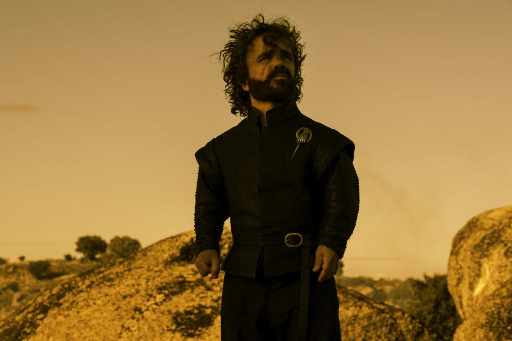 Macall B. Polay - HBO (Photo 9) (1)