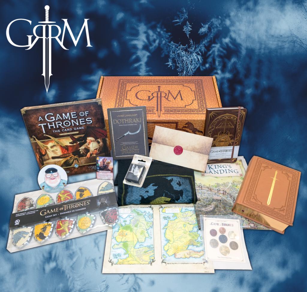 RPSC17-GRRM-Boxes-Website