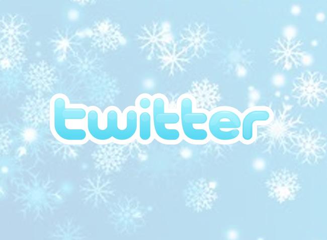 Twitter-SnowFlake
