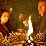 stannis-and-melisandre-house-baratheon-34551318-500-281
