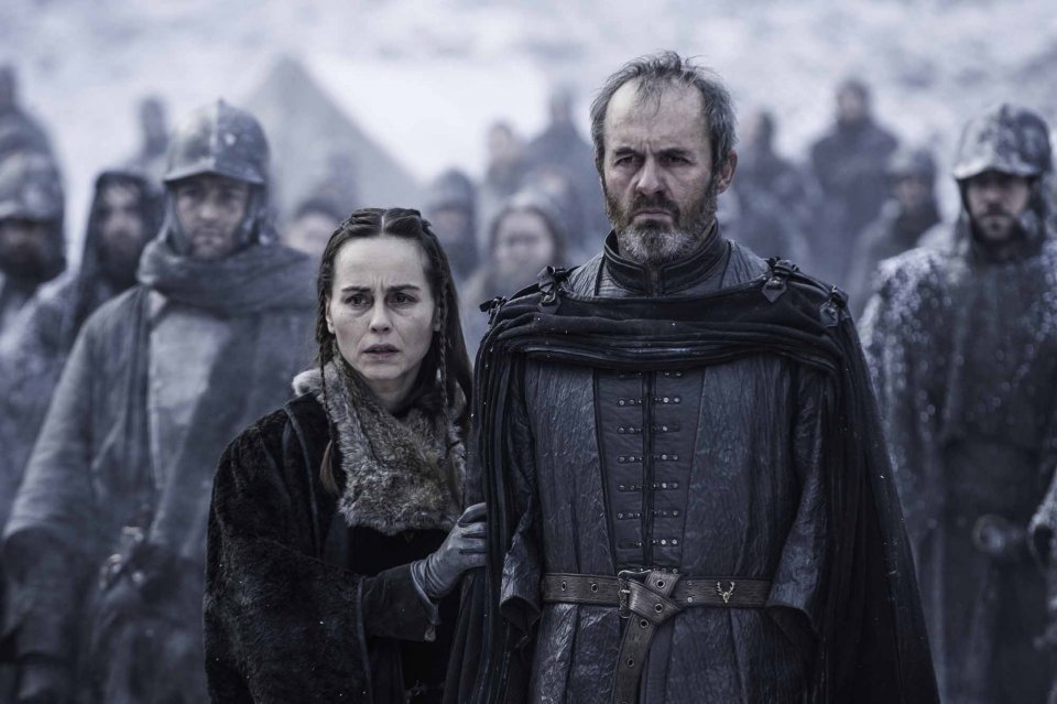 stannis-and-selyse-baratheon-burn-shireen-game-of-thrones-helen-sloan-hbo