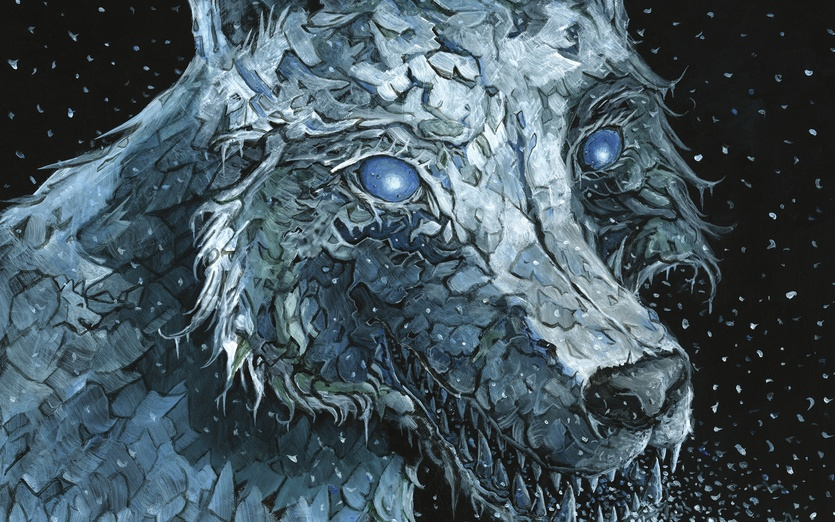 the-winter-wolf-ii
