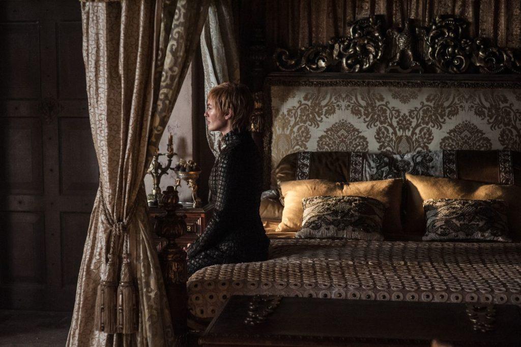 Helen_Sloan___HBO__Photo_2_.0