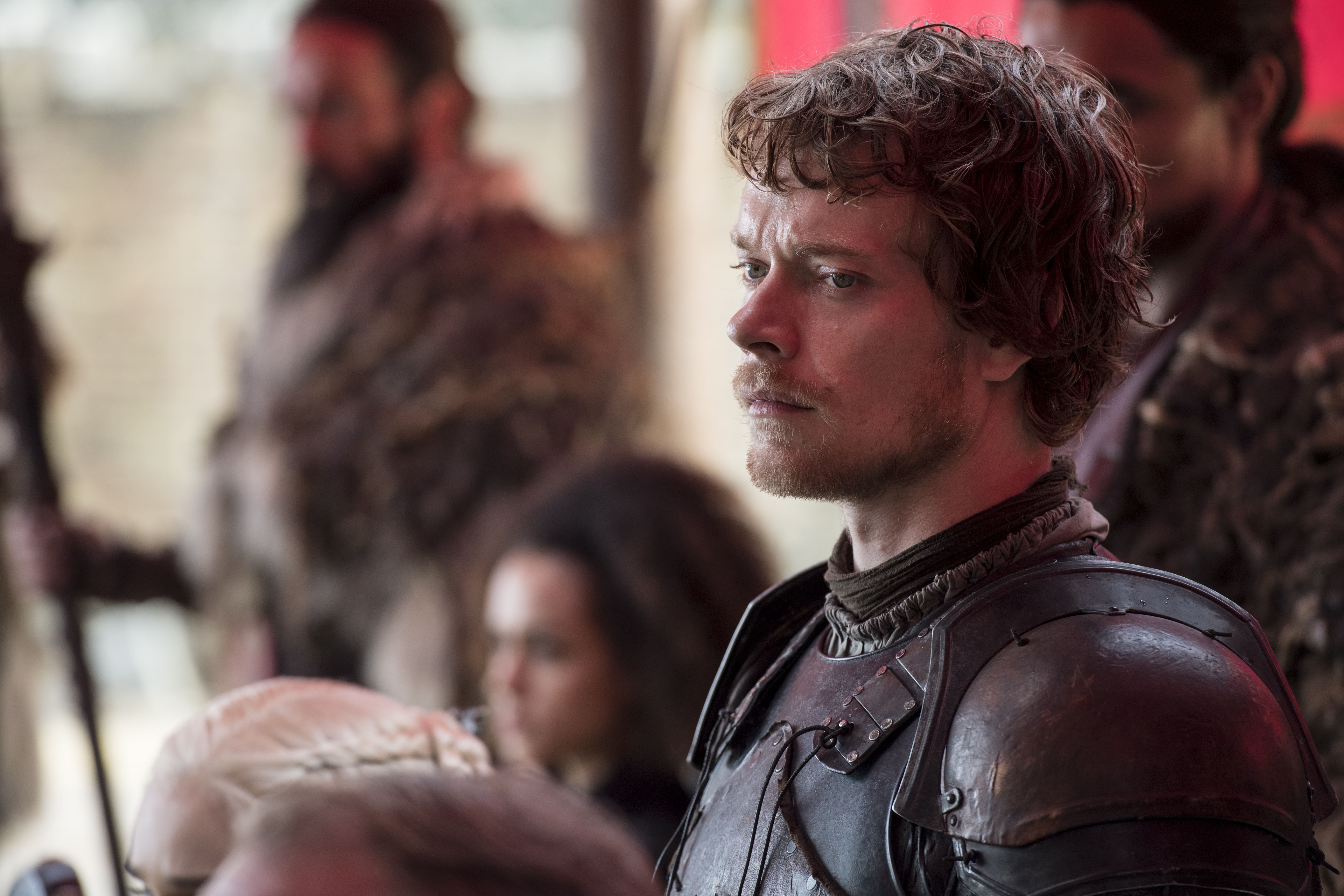 theon greyjoy and the messy road to redemption watchers on the