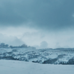 Winterfell 703 Arya Arrival Zoom